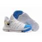 china cheap Nike Zoom KD shoes free shipping