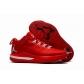 cheap Jordan CP3 shoes from china