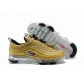 china cheap NIKE Air VaporMax 97 shoes wholesale price