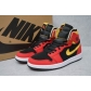 wholesale Jordan 1 shoes in china aaa