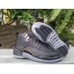 china cheap nike air jordan men shoes free shipping