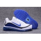 wholesale nike air max 2017 shoes from china