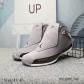 china wholesale nike air jordan 14 shoes