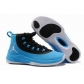 china cheap jordan ultra fly 2 x shoes for sale