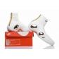 china cheap Nike Zoom Bonafide shoes online free shipping