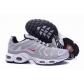 china cheap Nike Air Max TN shoes wholesale free shipping
