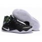 china cheap Nike Kyrie shoes wholesale online