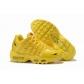 China nike air max 95 shoes wholesale free shipping