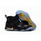 china wholesale nike LeBron James shoes cheap online
