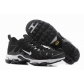 buy wholesale nike air max tn shoes aaa cheap from china