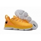 china cheap nike LeBron James shoes free shipping for sale