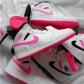 women shoes discount wholesale air Jordan 1  top aaa quality cheap online