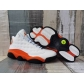 cheap wholesale nike air jordan 13 shoes in china