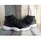 cheap wholesale nike air jordan shoes free shipping