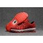 china cheap Nike Air Max Flair 2017 shoes free shipping