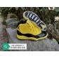 china wholesale Jordan Kid shoes