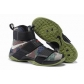 china cheap Nike Lebron shoes 10