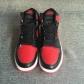 china cheap air jordan 1 shoes leather