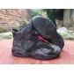 cheap nike air jordan men shoes in china