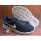 free shipping wholesale Nike Roshe One shoes