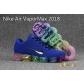 cheap Nike Air VaporMax 2018 shoes free shipping online