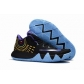 china cheap Nike Kyrie 4 shoes