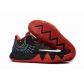 china cheap Nike Kyrie 4 shoes