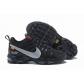 china nike air max tn plus shoes cheap wholesale