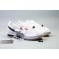 china cheap Nike Cortez shoes wholesale
