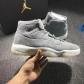 china cheap nike air jordan 11 shoes for sale free shipping