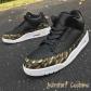wholesale nike air jordan 3 shoes aaa