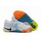 china Nike Kyrie shoes wholesale