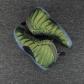 buy wholesale Nike Air Foamposite One