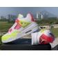 buy wholesale Jordan 4 aaa shoes