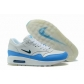 china nike air max 87 shoes aaa free shipping for sale