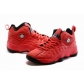buy cheap nike Air Jordan Jumpman Team II shoes from china