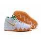 china cheap wholesale Nike Kyrie shoes