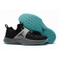 china cheap Jordan Trainer 2 Flyknit shoes wholesale