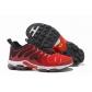 cheap Nike Air Max Plus Tn shoes wholesale