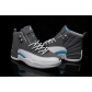 cheap jordan 12 shoes from china free shipping
