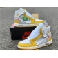 cheap Jordan 1 aaa shoes wholesale in china