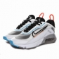 cheap wholesale nike air max 2090 shoes free shipping