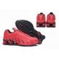 china Nike Shox AAA  men