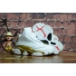 china cheap air jordan shoes for kid
