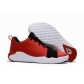 china cheap JORDAN 23 BREAKOUT shoes