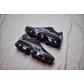 china cheap Nike Air VaporMax 2018 shoes