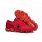 wholesale Nike Air VaporMax 2018 shoes