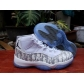 china nike air jordan 11 shoes for sale online