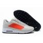 china cheap Nike Air Max 90 AAA shoes free shipping