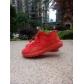 china cheap nike air jordan kid shoes